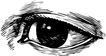 眼睛0049,眼睛,健康医疗,