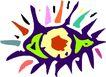 眼睛0057,眼睛,健康医疗,人体器官