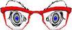 眼睛0071,眼睛,健康医疗,眼睛特写