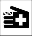 中国医学1184,中国医学,健康医疗,