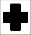 中国医学1187,中国医学,健康医疗,