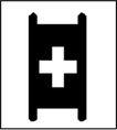 中国医学1196,中国医学,健康医疗,