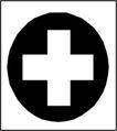 中国医学1198,中国医学,健康医疗,
