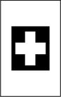 中国医学1214,中国医学,健康医疗,