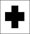 中国医学1225,中国医学,健康医疗,