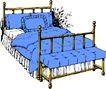 家具0315,家具,生活,