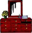 家具0325,家具,生活,
