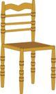 家具0331,家具,生活,