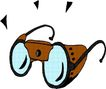 眼镜0061,眼镜,生活,
