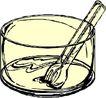 厨房用品1075,厨房用品,生活,