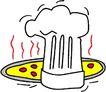 厨房用品1098,厨房用品,生活,