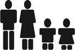 温磬家庭1362,温磬家庭,生活,