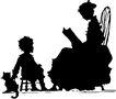 温磬家庭1364,温磬家庭,生活,