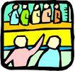 欢乐家庭0272,欢乐家庭,生活,