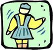 欢乐家庭0285,欢乐家庭,生活,