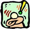 欢乐家庭0293,欢乐家庭,生活,