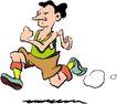 漫画体育1750,漫画体育,运动,