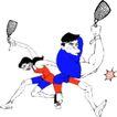 漫画体育1770,漫画体育,运动,