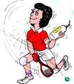 漫画体育1779,漫画体育,运动,