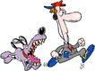 漫画体育1783,漫画体育,运动,