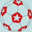 球类1279,球类,运动,