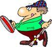趣味运动0507,趣味运动,运动,