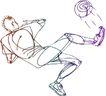 趣味运动0516,趣味运动,运动,