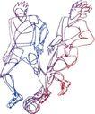 趣味运动0519,趣味运动,运动,