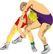 体育竞赛0458,体育竞赛,运动,