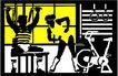 体育竞赛0463,体育竞赛,运动,