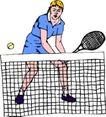 体育竞赛0467,体育竞赛,运动,