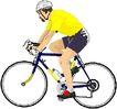 体育竞赛0473,体育竞赛,运动,
