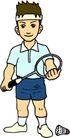 体育竞赛0475,体育竞赛,运动,