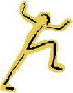 体育竞赛0483,体育竞赛,运动,