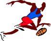 体育竞赛0496,体育竞赛,运动,
