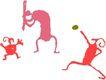 体育竞赛0500,体育竞赛,运动,