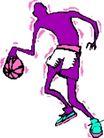 体育竞赛0502,体育竞赛,运动,