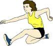 体育健将0958,体育健将,运动,