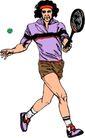 体育健将0961,体育健将,运动,