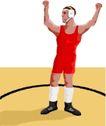 体育健将0962,体育健将,运动,