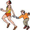 体育健将0964,体育健将,运动,
