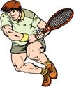 体育健将0966,体育健将,运动,