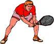 体育健将0968,体育健将,运动,