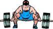 体育健将0998,体育健将,运动,