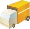 运输0002,运输,交通运输,