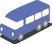 运输0017,运输,交通运输,
