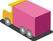 运输0020,运输,交通运输,