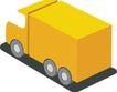 运输0021,运输,交通运输,
