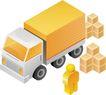运输0044,运输,交通运输,