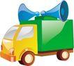 运输0049,运输,交通运输,